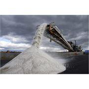 Соль техническая, галит фото