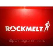 Антигололедный материал, соль, Rockmelt SALT, до -15С фото