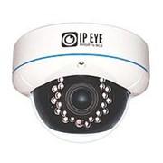 Видеокамера IPEYE-HDA2-R-2.8-12-01 фото