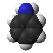 Анилин солянокислый квалификация: ч / фасовка: 0,45 фото