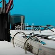 Ежемесячное бухгалтерское обслуживание фото