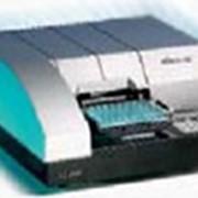 Фотометр универсальный ELx800 фото
