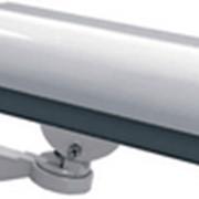 Стационарная уличная видеокамера SDP-810
