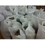 Песко-соляная смесь в мешках (50 кг) фото