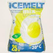 Cillit HS 23 Combi - Промывка теплообменников Троицк Уплотнения теплообменника SWEP (Росвеп) GL-330P Пенза