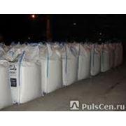 Кальций хлористый ГОСТ 450-77 фото