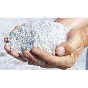 Техническаяя соль фото