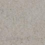 Соль техническая - галит марки (1РУ) насыпью фото