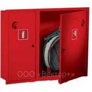 Шкаф пожарный ШПК 315В