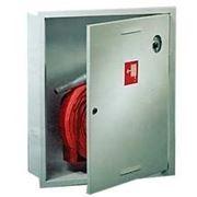 Шкафы пожарные для пожарного крана фото