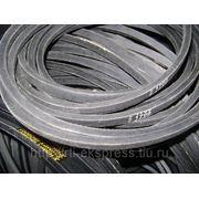 Резиновый ремень по ГОСТ 1284.1-3-89 размер Д(Г) 4750 фото