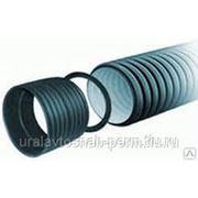 Кольцо уплотнительное каучуковое КОРСИС d= 160 фото