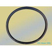 Уплотнительное кольцо 496х446х29 мм. фото