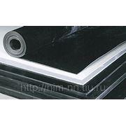 Маслобензостойкие (МБС) и тепломорозокислотощелочестойкие (ТМКЩ) пластины ГОСТ 7338-90 фото
