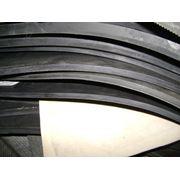 Техническая пластина I-Ф-I-МБС-С 3 мм, размер 300х300 мм по ГОСТ 7338-90 фото