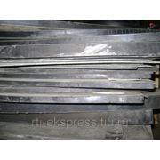 Пластина ТМКЩ толщина 25 мм, размеры листов 720х720 мм фото