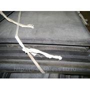 Микропористая резиновая пластина (пористая) толщиной 10 мм, размеры 500х700 фото