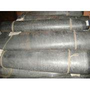 Техпластина I-Н-1-ТМКЩ-М 4 мм ГОСТ 7338-90 фото