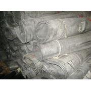 Пластина трансформаторная по ГОСТ 12855-77 в рулоне толщина 10 мм фото