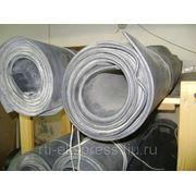 Пластина трансформаторная толщина 12 ммпо ГОСТ 12855-77 в рулоне фото