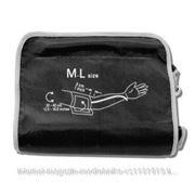 Универсальная манжета на плечо Microlife Microlife M-L-cuff фото