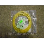 Кольцо уплотнительное гильзы цилиндра BAW-fenix E2 фото