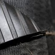 Дорожки автомобильные резиновые ТУ 38.305-05-379-95 фото