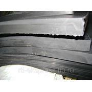 Пластина ТМКЩ толщина 50 мм, размеры листов 720х720 мм фото