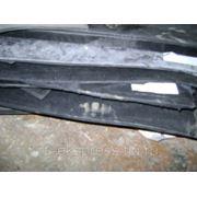 Пластина ТМКЩ толщина 30 мм, размеры листов 720х720 мм фото
