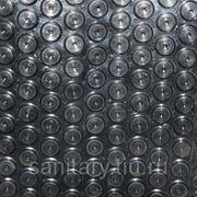 Прокладка для вентильной головки РОССИЯ (комплект 149 шт.) фото