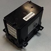 Блок электронный VECU 7421067823 / Renault PREMIUM 2 (2005>) фото