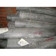 Пластина техническая резиновая марки ТМКЩ-С толщина 3 мм, ширина рулона 1450 мм фото