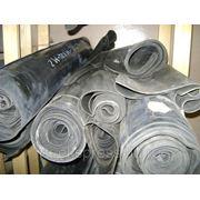 Техпластина I-Н-1-ТМКЩ-М 1,5 мм ГОСТ 7338-90 фото