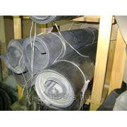 Пластина трансформаторная по ГОСТ 12855-77 в рулоне толщина 6 мм фото