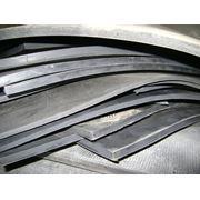 Техническая пластина 1-Ф-1-МБС-С-2 мм, по ГОСТ 7338-90 размер 300х300 мм фото