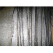 Пластина МБС толщина 6 мм, размеры листов 720х720 мм фото