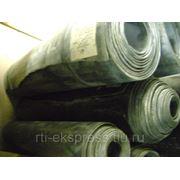 Техпластина I-Н-1-ТМКЩ-М 6 мм ГОСТ 7338-90 фото