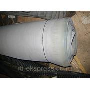 Пластина резиновая вакуумная толщина 8 мм в рулонах фото