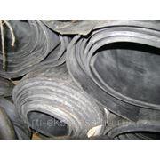 Пластина трансформаторная по ГОСТ 12855-77 в рулоне толщина 5 мм фото