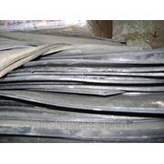 Пластина МБС толщина 10 мм, размеры листов 720х720 мм фото