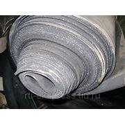 Пластина трансформаторная по ГОСТ 12855-77 в рулоне толщина 4 мм фото