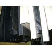 Техпластина ТМКЩ-Т размер 500х500х15 мм повышенной твердости фото