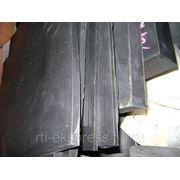 Техпластина ТМКЩ-Т размер 500х500х20 мм повышенной твердости фото