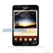 Защитная пленка CELLULAR Line Samsung Galaxy Note Ultra Glass (SPULTRANOTE) фото