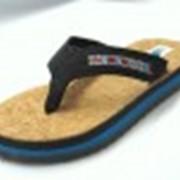 Обувь пляжная фото
