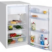 Холодильник NORD 431 7 010 DX фото