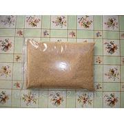 Семена амаранта, (сорт Ультра, 500 гр.) фото