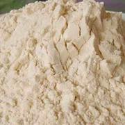 Клетчатка пшеничная Alba-Fibre фото