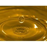 Высший Вкус йога масла пищевые ароматические эфирные чаи косметика текстиль книги диски фото