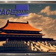 "Интерактивная доска TraceBoard TI-4180 78"", Модель: TI-4180 фото"
